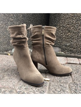Blondo Ellas Dark Taupe