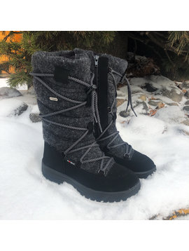 Attiba 82412/OC48 Winter Boot