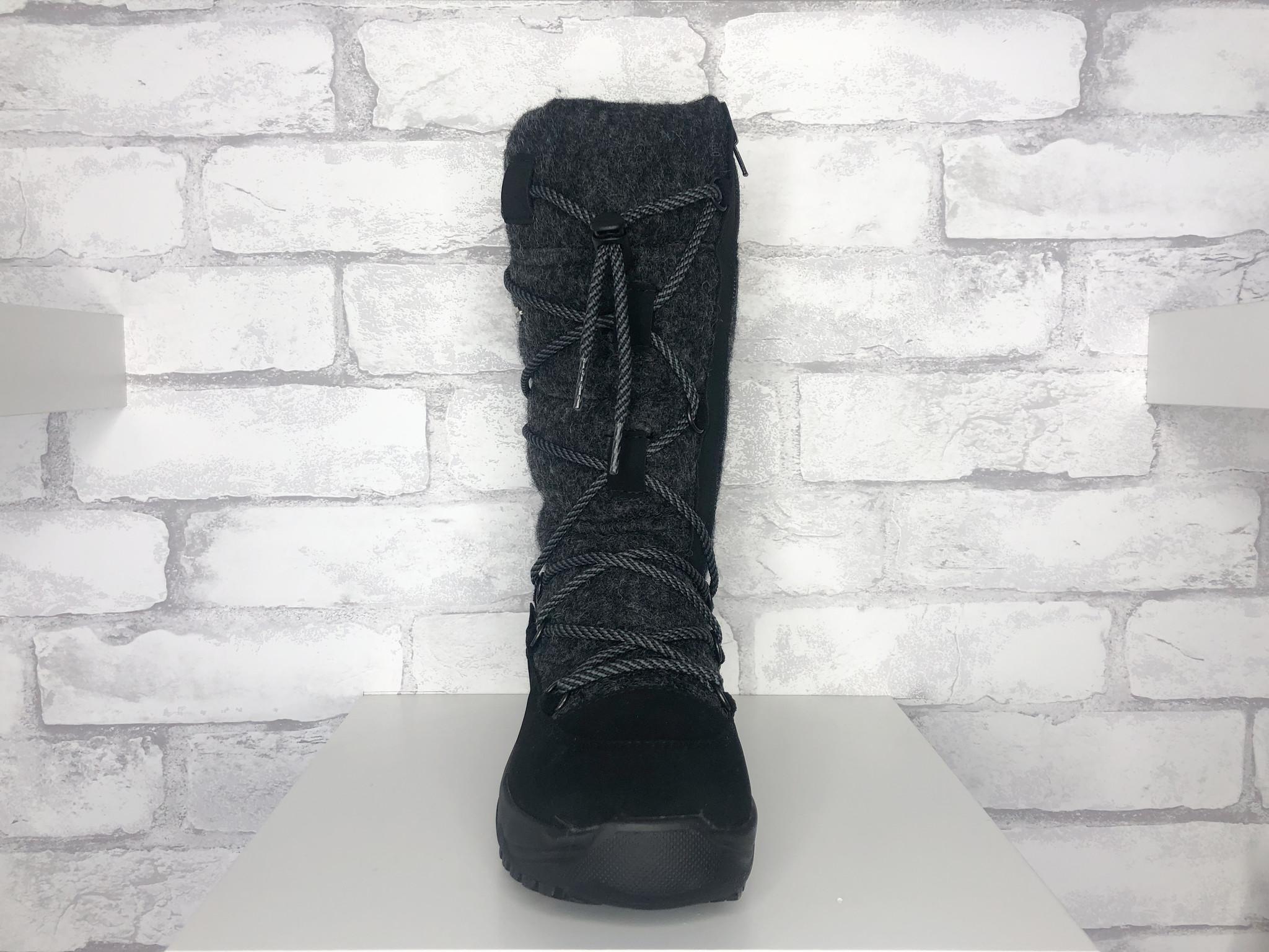 Attiba 82412/OC48 Winter Boot