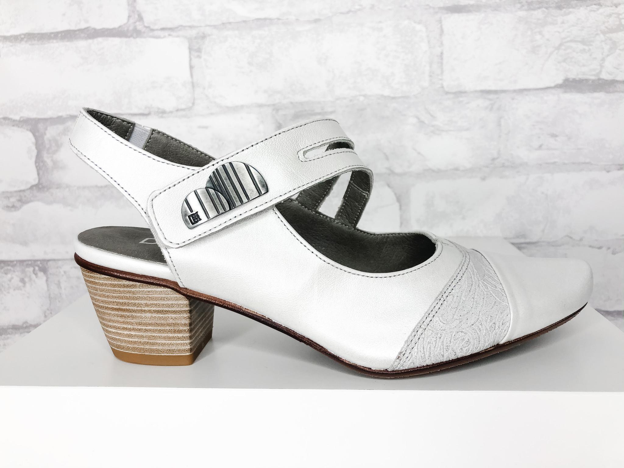 Dorking Triana 52246 White