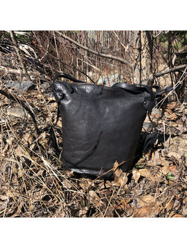 Handbag 4203337 Black