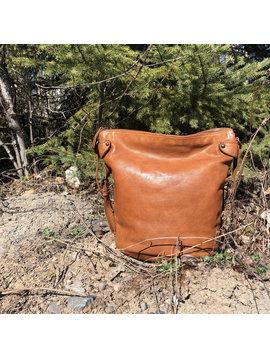 Handbag 4203337 Tan