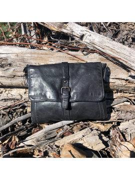 Handbag 22322 Black