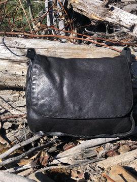 Handbag 22341 Black