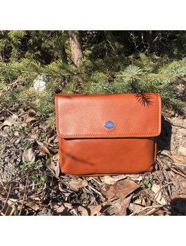 Handbag 584933 Cuoio