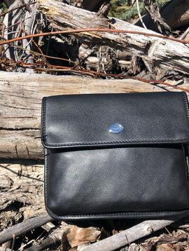 Handbag 584933 Black