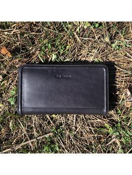 Wallet 3508106 Black