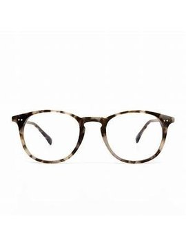 Blue Light Glasses Jaxson Mocha Tortoise