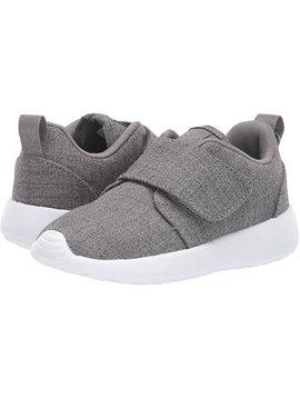 Emu Moreton Sneaker Grey