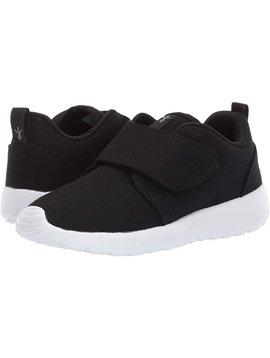 Emu Moreton Sneaker Black