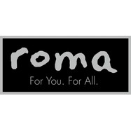 Roma Boots