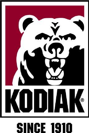 Kodiak Boots