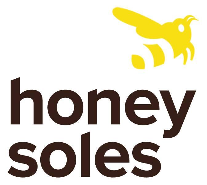 Honey Soles