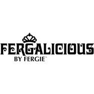 Fergalicious by Fergie