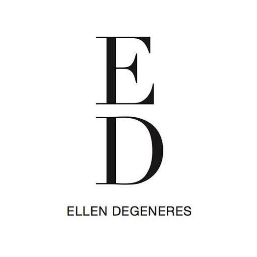 Ed by Ellen