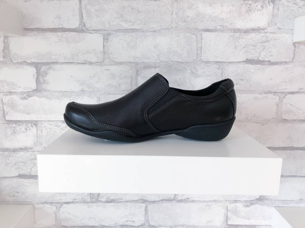 Taos Encore Shoe with Removable Footbed