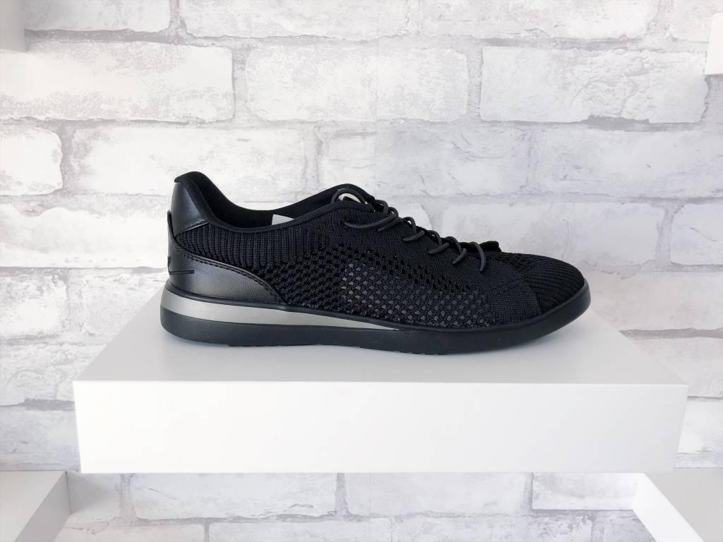Ed by Ellen Arissa Sneaker