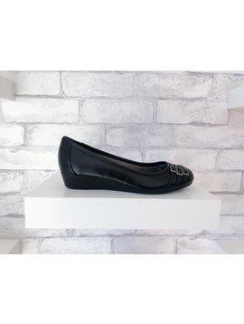 225d92030cd3 Lifestride Farrow - SOLE Shoes Inc.
