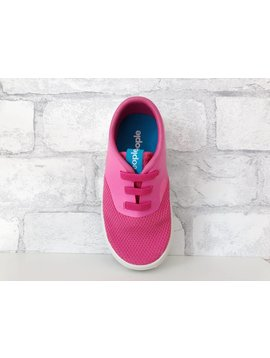 People Footwear Stanley Junior (3 colours available)