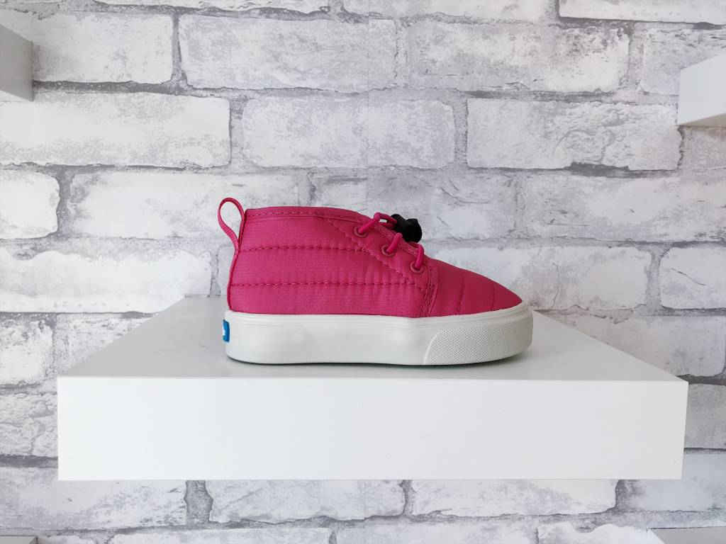 People Footwear Cypress Child (5 colours available)
