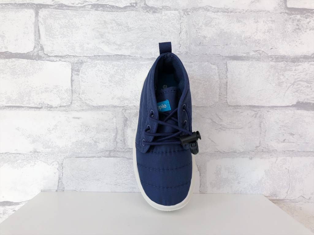 People Footwear Cypress Junior (5 colours available)
