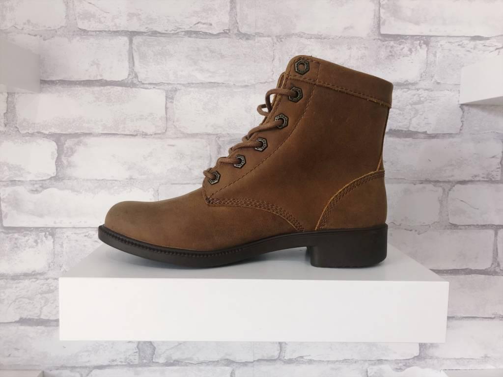 Kodiak Boots Original Acadia