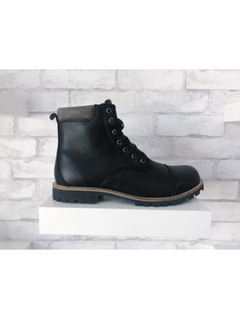 Kodiak Boots Berkley