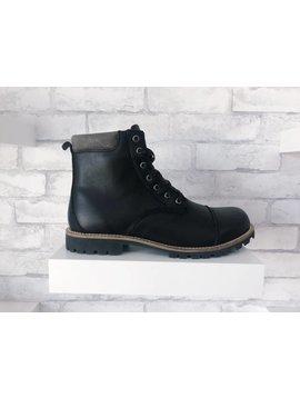 Kodiak Boots Berkley