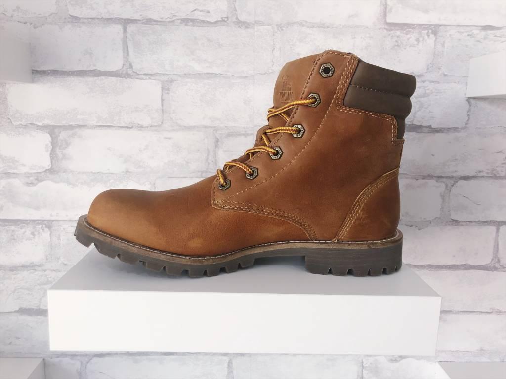 Kodiak Boots Magog