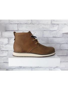 Kodiak Boots Chase