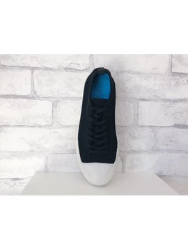 People Footwear Phillips Knit (2 colours available)