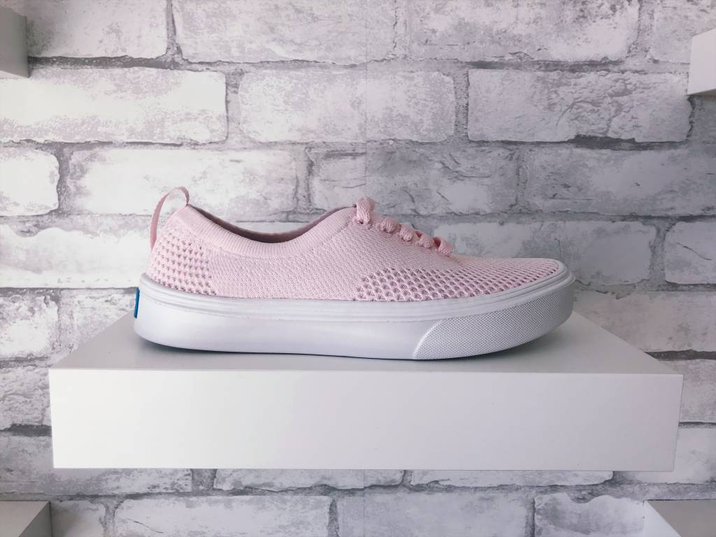 People Footwear Stanley Knit (2 colours available)