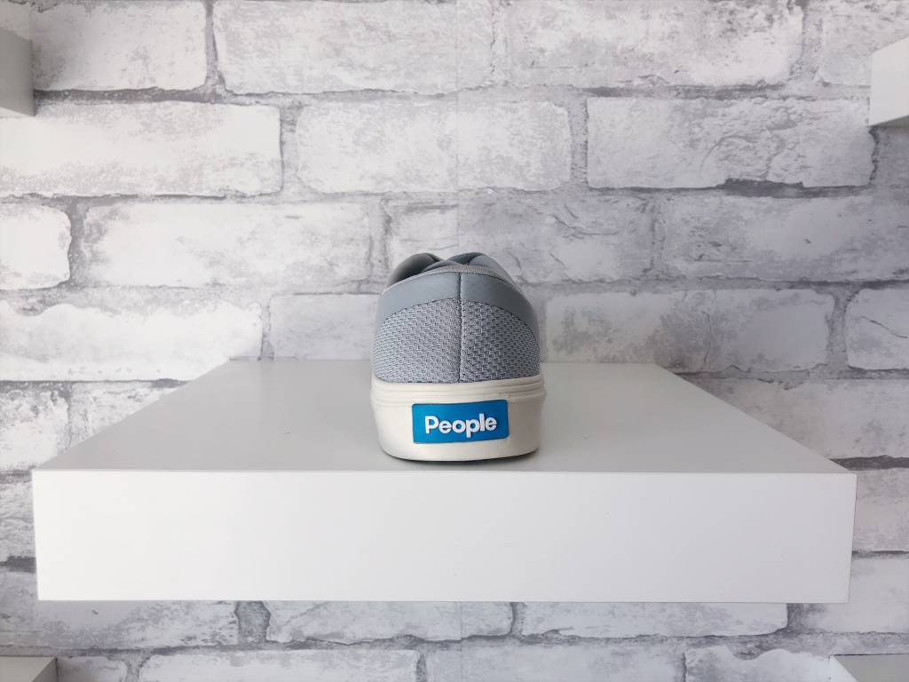 People Footwear Stanley (4 colours available)
