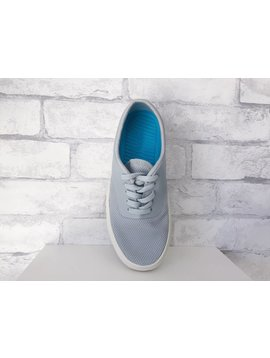 People Footwear Stanley (3 colours available)