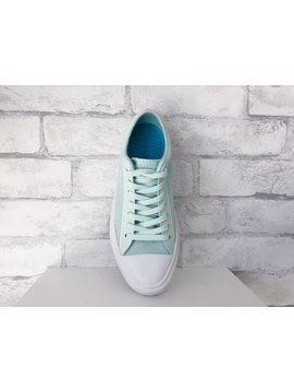 People Footwear Phillips (4 colours available)