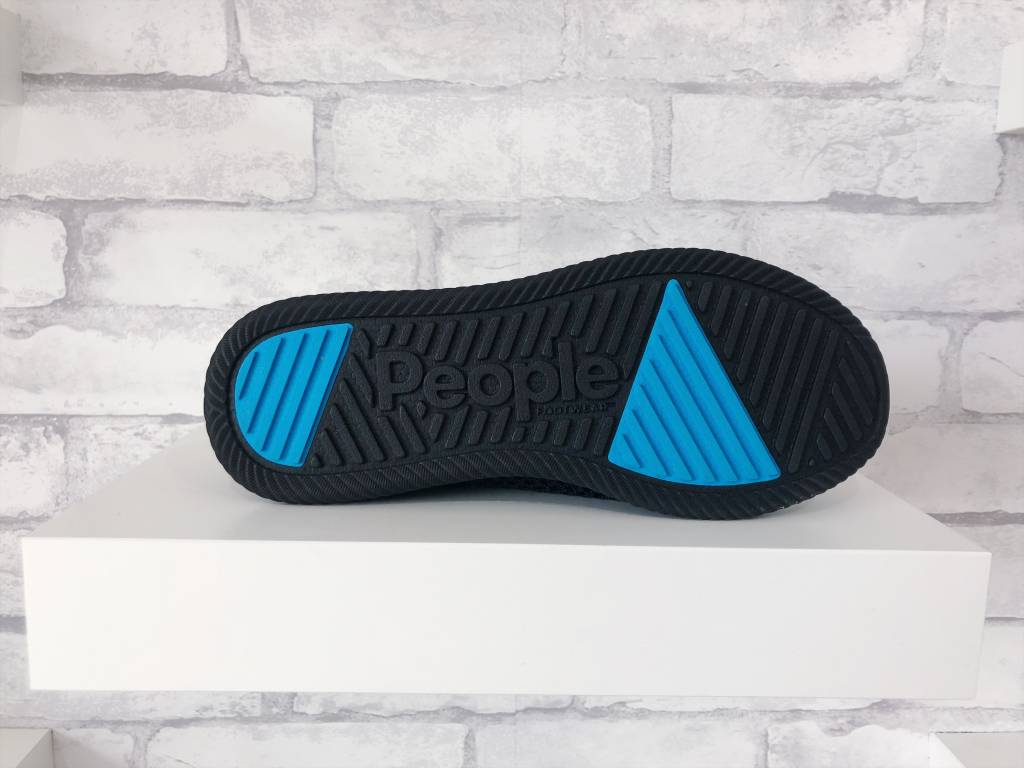People Footwear Spannos (3 colours available)