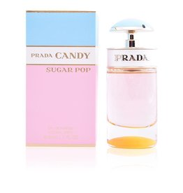 PRADA PRADA CANDY SUGAR POP
