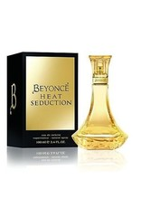 BEYONCE BEYONCE HEAT SEDUCTION