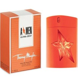 THIERRY MUGLER THIERRY MUGLER A MEN ULTRA ZEST