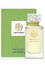 TORY BURCH TORY BURCH JOLIE FLEUR VERTE