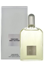 TOM FORD TOM FORD GREY VETIVER