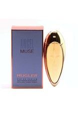 THIERRY MUGLER THIERRY MUGLER ANGEL MUSE