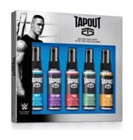 TAPOUT TAPOUT MENS COLLECTION