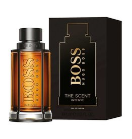 HUGO BOSS HUGO BOSS THE SCENT INTENSE