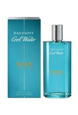 DAVIDOFF DAVIDOFF COOL WATER WAVE