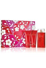 ELIZABETH ARDEN ELIZABETH ARDEN RED DOOR 3pc Set