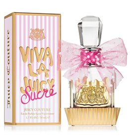 JUICY COUTURE JUICY COUTURE VIVA LA JUICY SUCRE