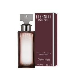 CALVIN KLEIN CALVIN KLEIN ETERNITY INTENSE (WOMAN)
