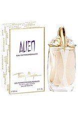 THIERRY MUGLER THIERRY MUGLER ALIEN EAU EXTRAORDINAIRE 2pc Set
