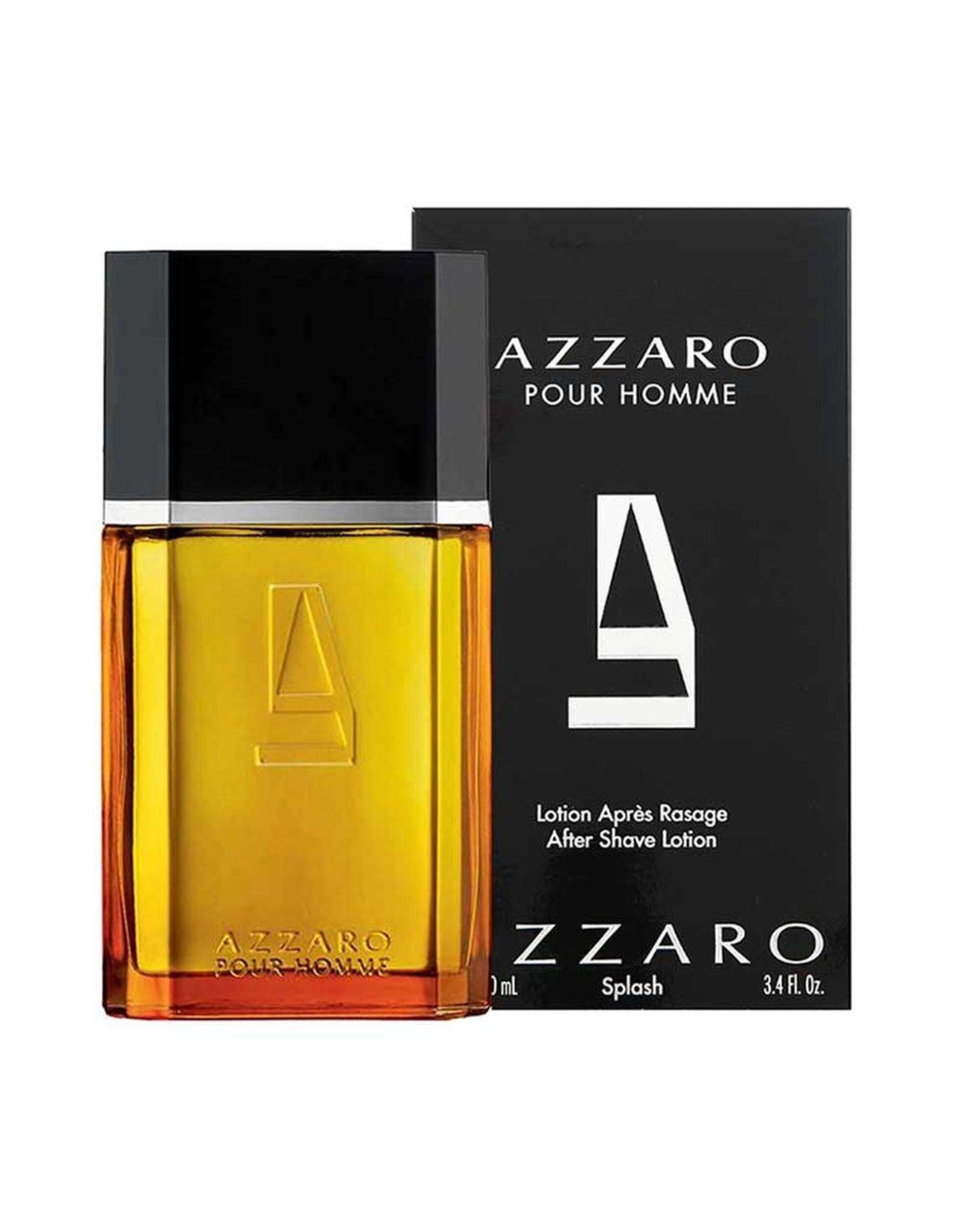 AZZARO AZZARO POUR HOMME (CLASSIC)
